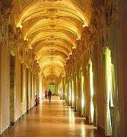 Galleria degli Stucchi