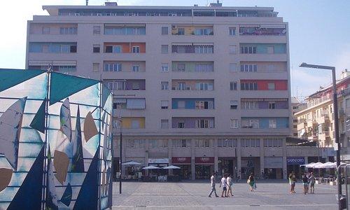 piazza salotto 2