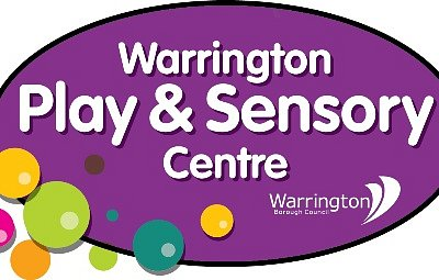 Play & Sensory Centre for children and adults with additional needs.