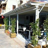 Kafes & Alati