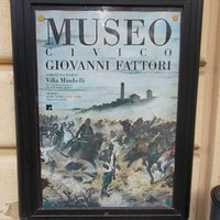 Museo Fattori