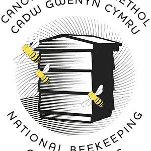NBCW Logo