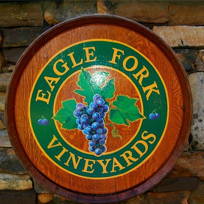 A vineyard & winery located in Hayesville N.C