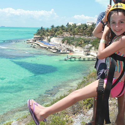 Ecoturismo Cancun Tours