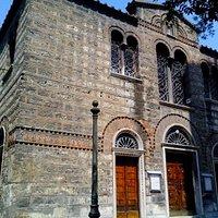 Photo of Sotira Lykodimou Church (Russian Church) taken with TripAdvisor City Guides