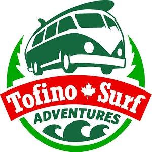 Tofino Surf Adventures