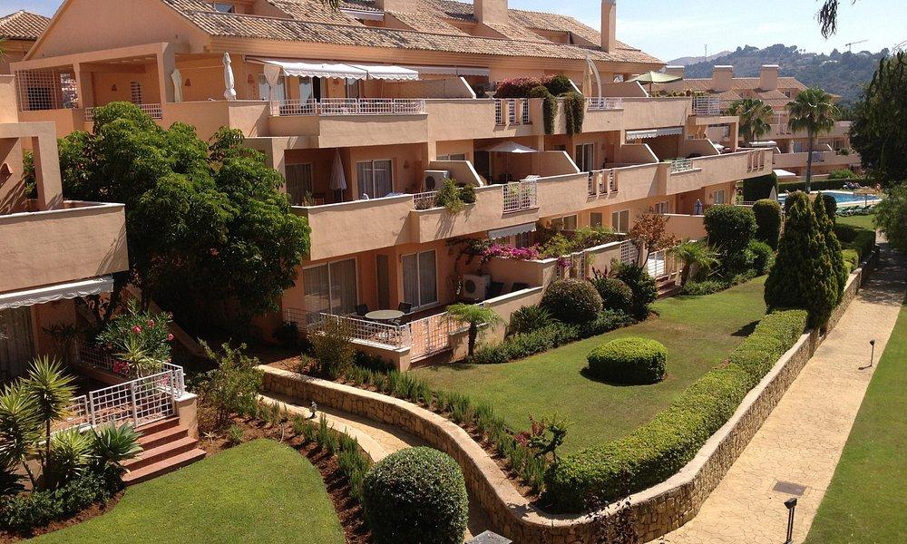 Elviria, Marbella