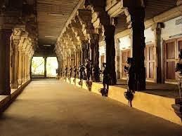 நெல்லையப்பர் கோவில்