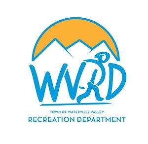 WVRD Logo