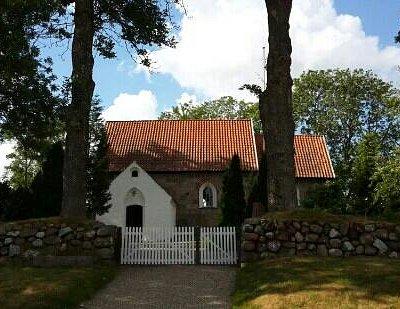 Alling Kirke