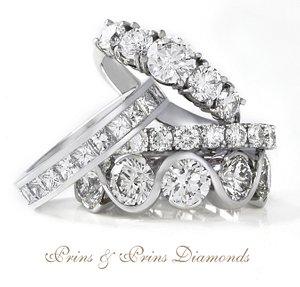 Jewellery to make you sparkle
