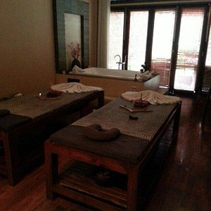 Photo of Puri Santi - Garden of Relaxation taken with TripAdvisor City Guides
