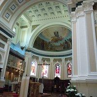 Cattedrale di Pesaro