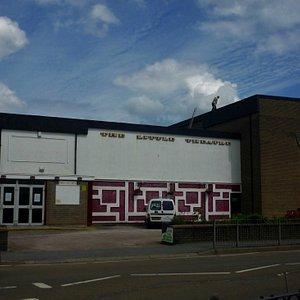 The Little Theatre, Rhyl
