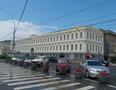 музей Праве