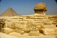 de Khufu8