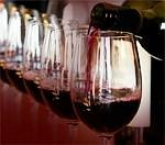 The Tour de France of Organic Wine - the best pre-dinner activity in Nice!