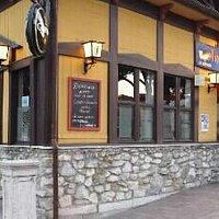 Pub e Ristorante
