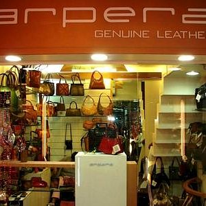 Outlet at M.G.Road Pune