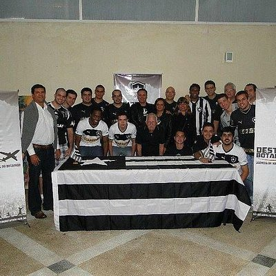 Provided By: Futebol Tour