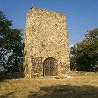torre civica di padia