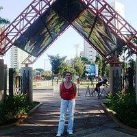Parque Belmar Fidalgo