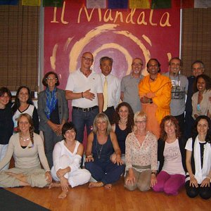 Associazione il Mandala