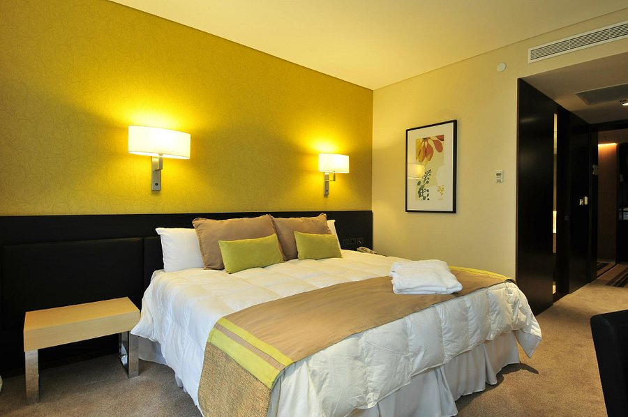 Rivera casino e resort hotel games gourmania 2