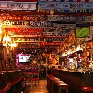Bares Y Discotecas En Puerto De La Cruz Echa Un Vistazo A 10 Bares Y Discotecas En Puerto De La Cruz Tripadvisor