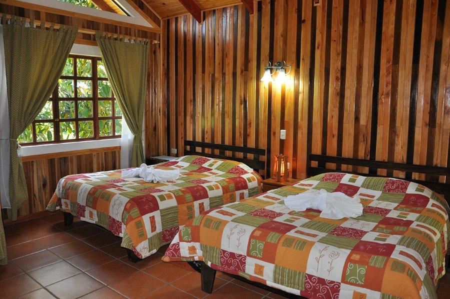 Suenos Del Bosque 72 8 9 Updated 2021 Prices Campground Reviews Costa Rica San Gerardo De Dota Tripadvisor