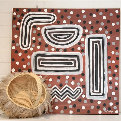 more than just boomerangs and didgeridoos