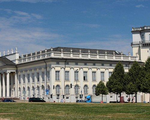 Museum Fridericarium