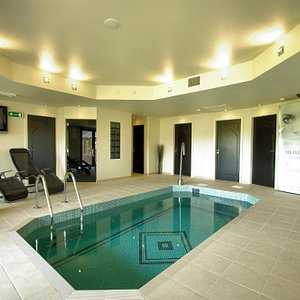 A retreat from our busy lives to relax, unwind and pamper your every need
