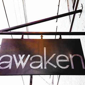Awaken Boutique: located at 105 S. Court St., Main St. Campbellsville