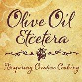 Inspiring Creative Cooking