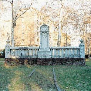Monumento ai Concordi