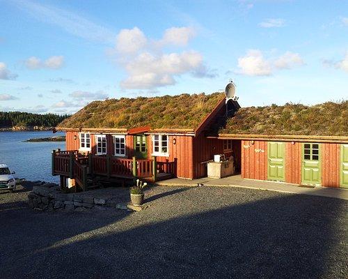Singel Norsk Kvinne Søker Mann Averøy, Rike Damer Unge Menn Rælingen
