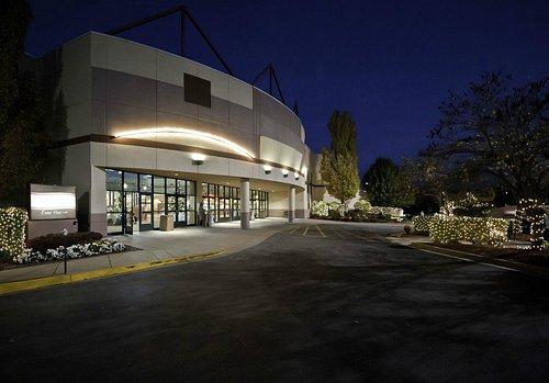 The Welk Resort Theatre