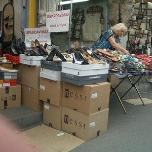 garunai market (1)