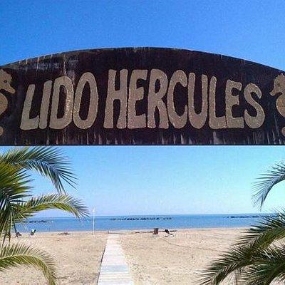 lido hercules