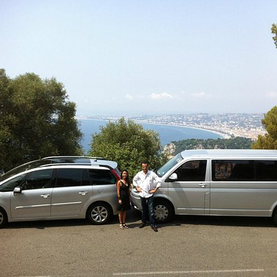 Our team is ready to help you explore the Cote d'Azur.