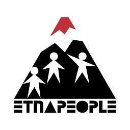 Etna People Escursioni Taormina
