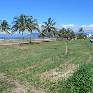 praia Indaia