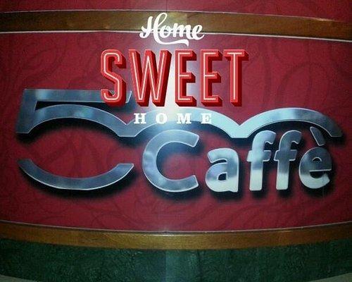 Cinquecento caffè