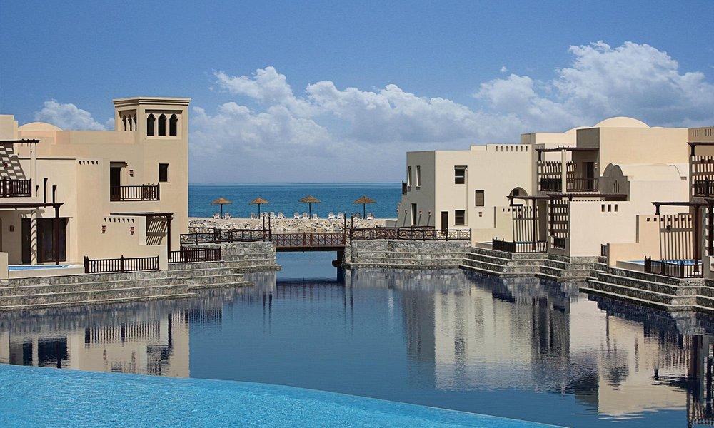 Provided by: Ras Al Khaimah Tourism Board