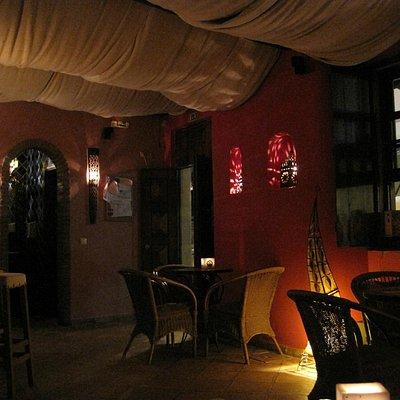 Al Cafe