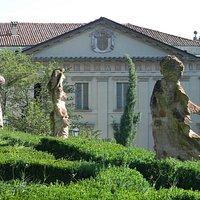 Museo della Tappezzeria Vittorio Zironi