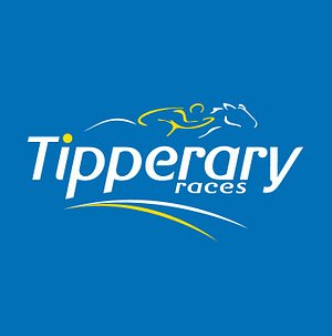 Tipperary Races