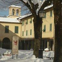Monastero Suore Domenicane