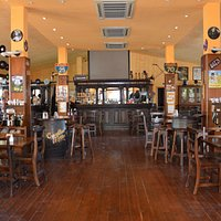 Cavallino music restaurant